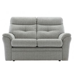 G Plan Newton Fabric 2 Seater Settee