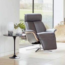 G Plan Oslo Power Chair