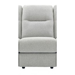 Modular Item - G Plan Spencer Armless Unit - Fabric