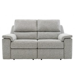G Plan Taylor Fabric - 2 Seater Sofa