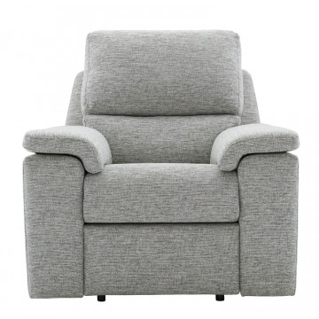 G Plan Taylor Fabric - Chair