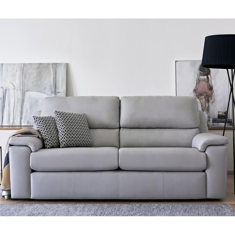 Taylor 3 Seater Sofa G Plan Furniturebrands4u
