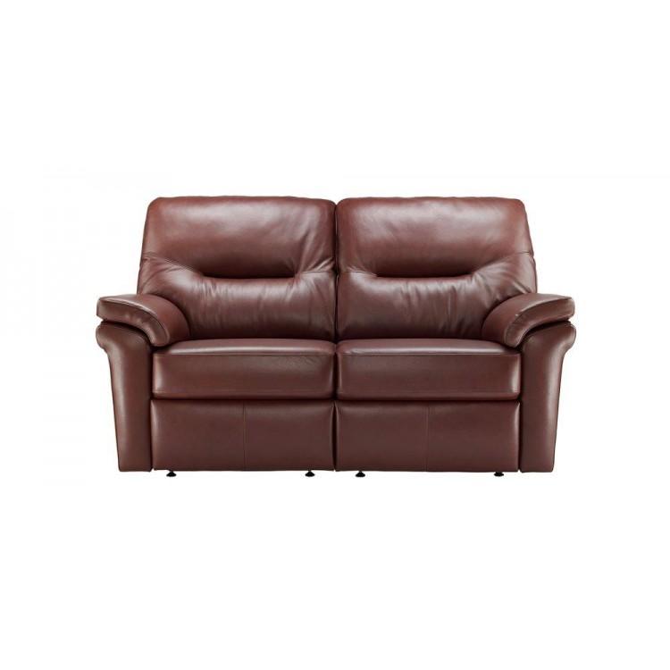 G Plan Washington Furniture