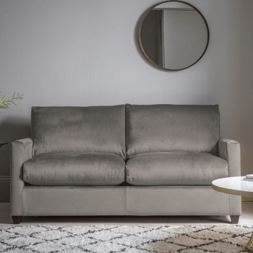 Bradstock 120 Sofabed