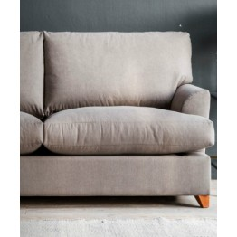 Charlford 120 Sofabed