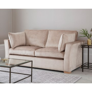 Coleford 140 Sofabed