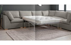 Crofton Sofabeds