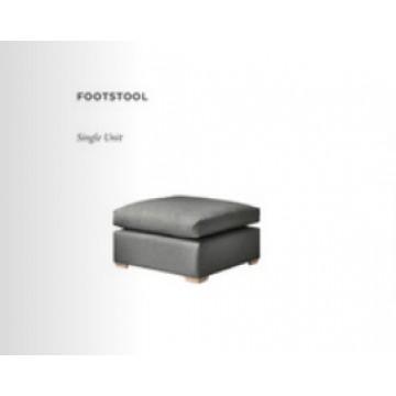 Crofton Footstool - Modular Section