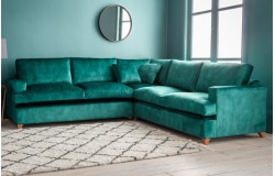Highcliffe Sofabeds
