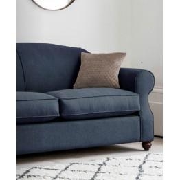 Holdsworth 120 Sofabed