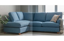 Charlford Sofabeds