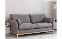 Norwood Sofabeds