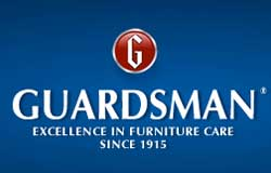 Guardsman Cabinet Protection