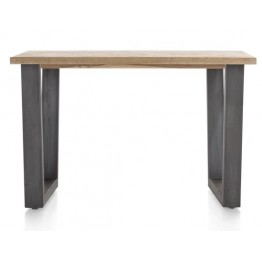 Habufa 36378 Bar Table (160cm Long)