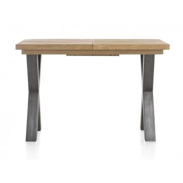 Habufa 36381 Bar Table which extends (140cm to 190cm)