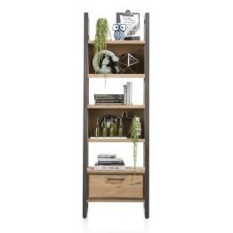 Habufa 36340 Shelving Unit or Bookcase