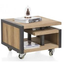 Habufa 36341 Lamp Table