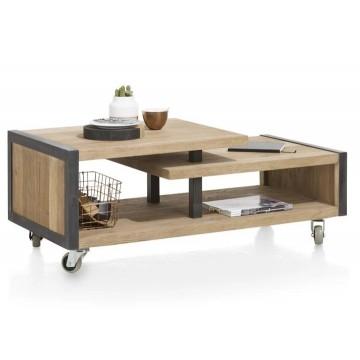 Habufa 36342 Coffee Table