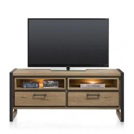 Habufa 36336 Small TV Media Unit