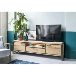 Habufa 36352 Large TV Media Unit