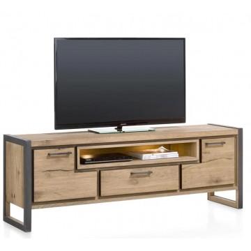 Habufa 36335 Medium TV Media Unit