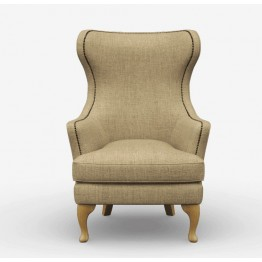 Old Charm Hardwick Chair - HWK1400
