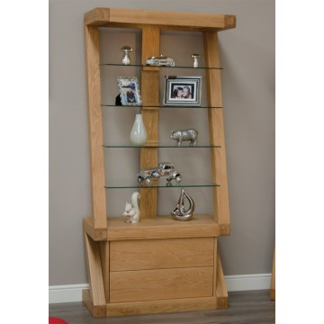 Z Designer Display Unit with Light