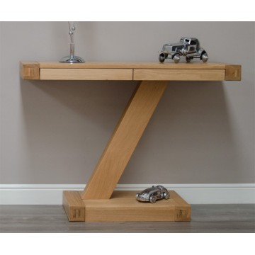 Z Designer Moden Console Table / Unit