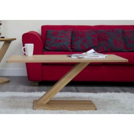 Z Designer Modern Coffee Table