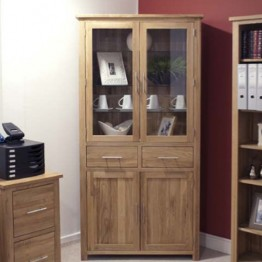 Opus 4D Library Unit
