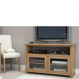 Opus Entertainment Unit
