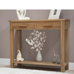 Opus Hall / Console Table