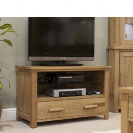 Opus TV Unit