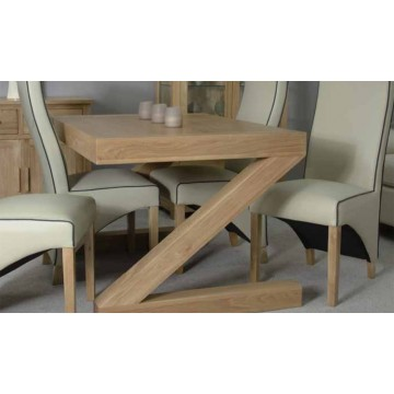 Z Designer Small Dining Table