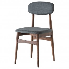 Hudson Living Barcelona Dining Chair