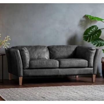 Frank Hudson Enfield Sofa