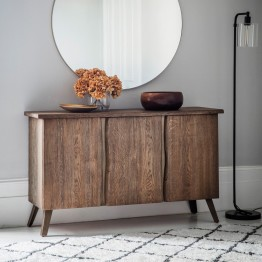Hudson Living Foundry Sideboard