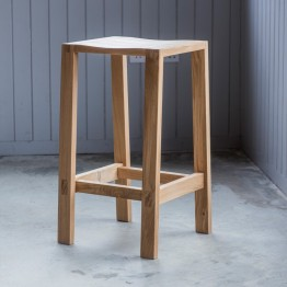 Hudson Living Kielder Bar Stool