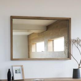 Hudson Living Kielder Mirror