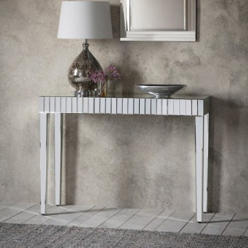 Hudson Living Sorrento Console Table
