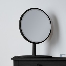 Frank Hudson Wycombe Dressing Mirror