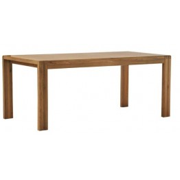 Ercol Bosco 1380 Medium Extending Dining Table - VIEW PRODUCT FOR DETAILS OF OUR FREE DINING CHAIR OFFER.