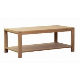 Ercol Bosco 1387 Coffee Table