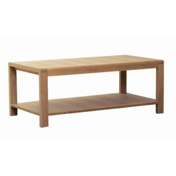 Ercol Bosco 1387 Coffee Table
