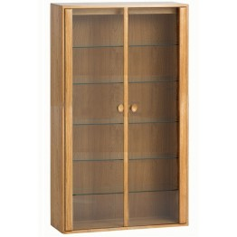 Ercol 3851 Windsor Medium Display Top