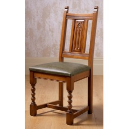 Ludlow Chatsworth Traditional Old Charm Furniture Ranges - At clearance prices hertford dining set by wood bros old charm