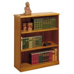 238 Sutcliffe Bookcase