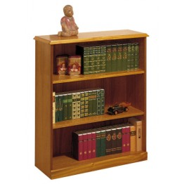 238 Sutcliffe Bookcase STR-238-TK