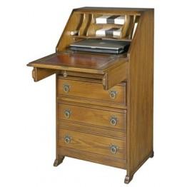 2656 Wood Bros Old Charm Ladies Bureau