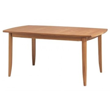 2804 Nathan Shades Extending Dining Table NSD-2804-TK